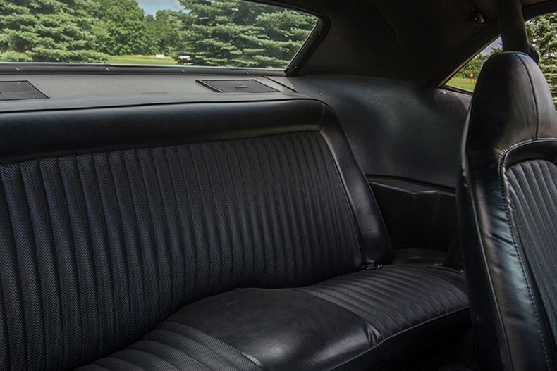 1974 Dodge Challenger 26