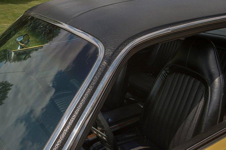 1974 Dodge Challenger 17