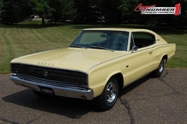1966 dodge charger classic car dealer rogers minnesota 1966 Dodge Restoration Parts 1966 dodge charger