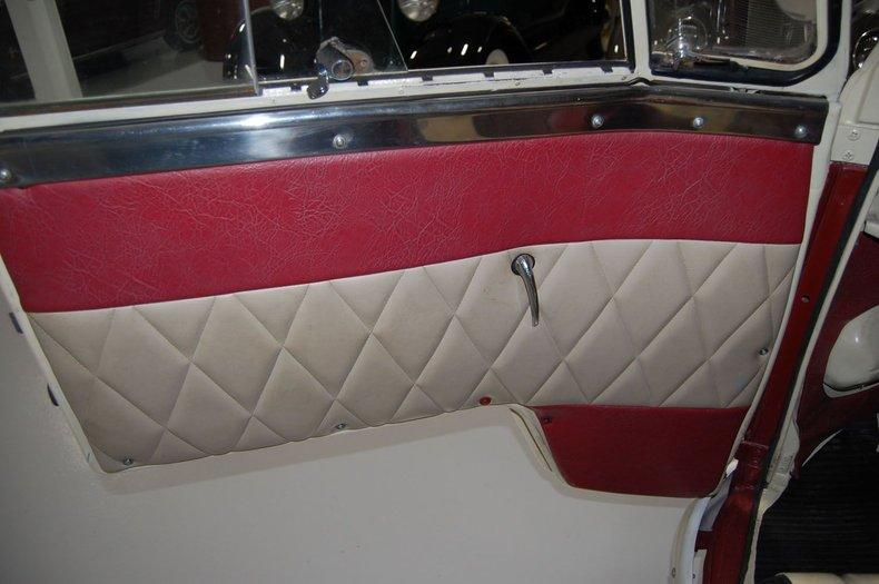 1966 Volkswagen Van 13