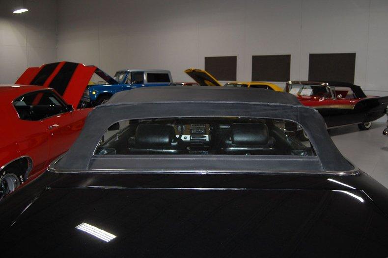 1972 Pontiac Lemans Sport 40