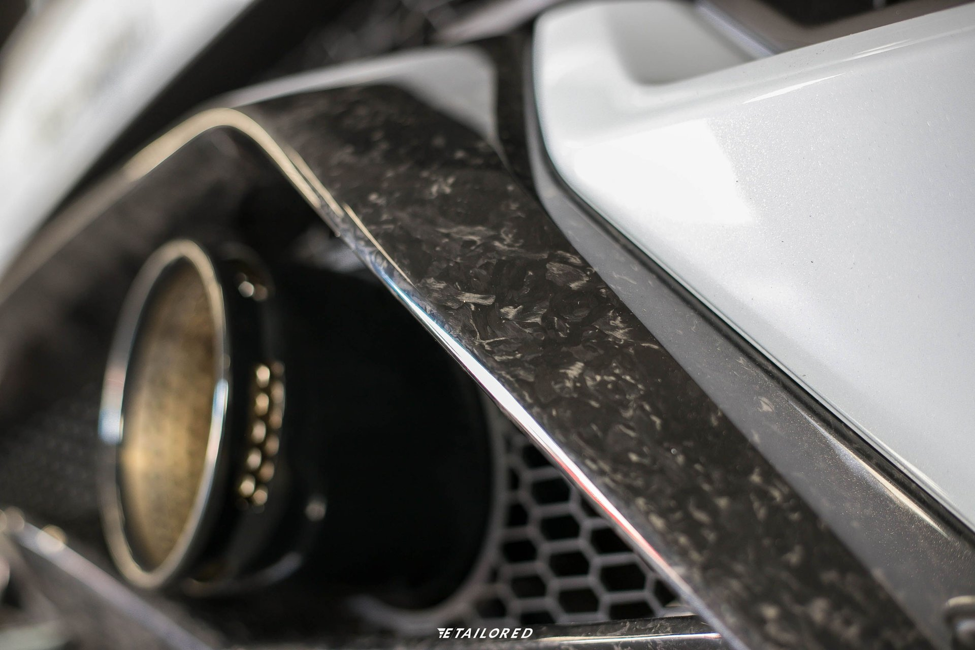 For Sale: 2019  Huracan Performante