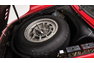 1972 Ferrari 246 For Sale