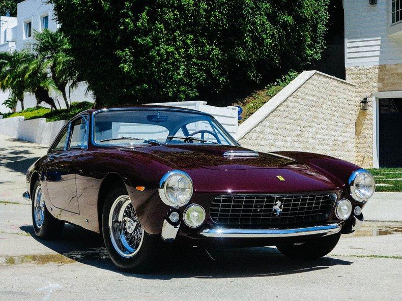 1964 Ferrari 250 For Sale