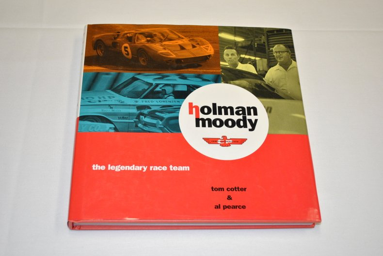 A Must Read For Any NASCAR Fan!
