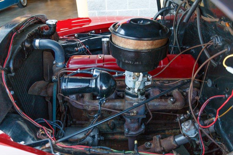 1949 GMC 3100 | Fast Lane Classic Cars