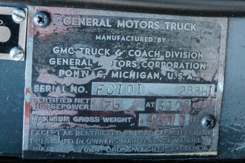 1949 GMC 3100