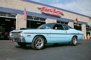 1974 Dodge Dart