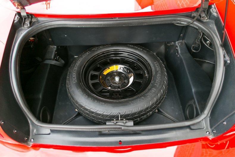 1993 Dodge Viper