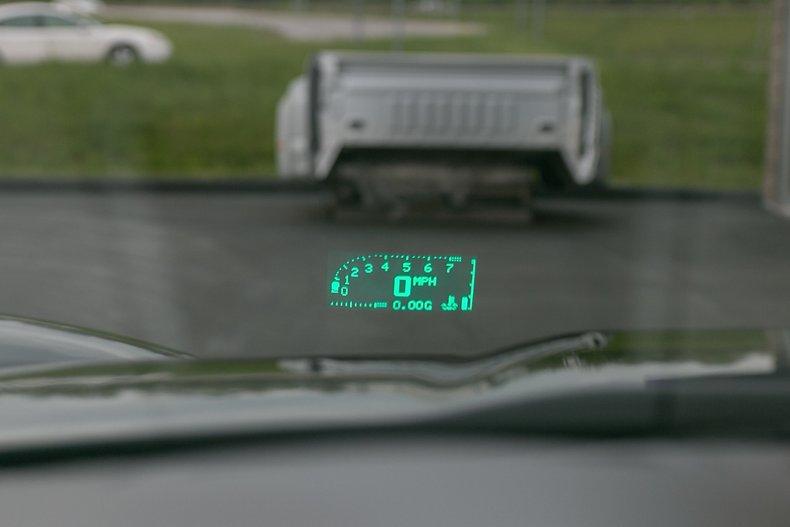 2007 Chevrolet