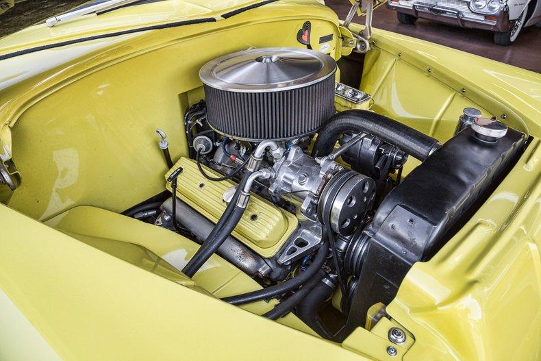 1949 Dodge Wayfarer