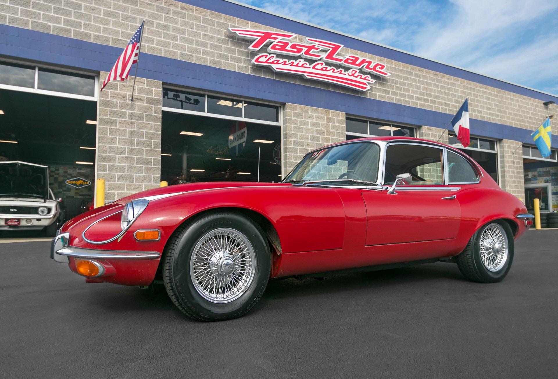 1971 jaguar xke 2 2