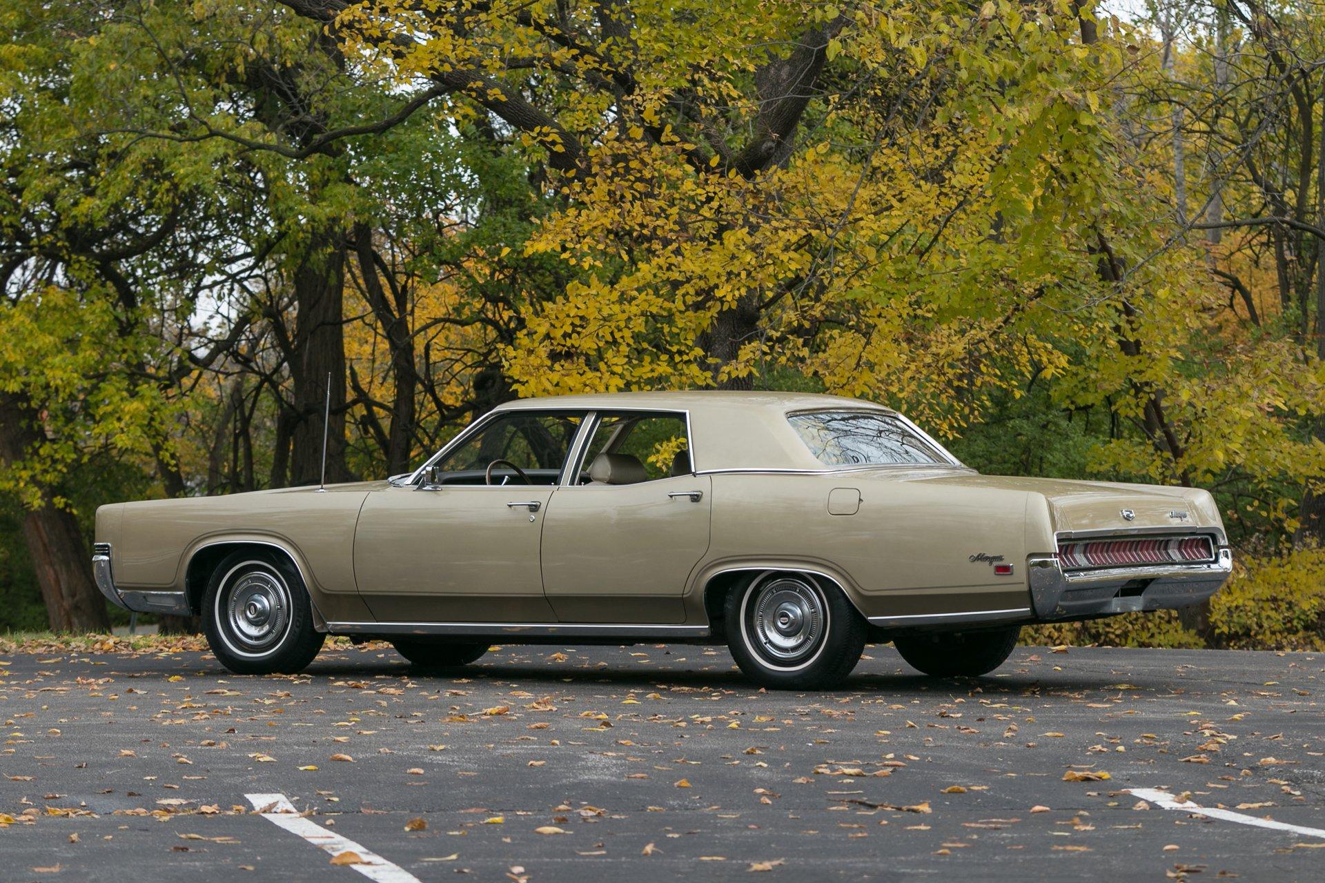 1969-mercury-marquis