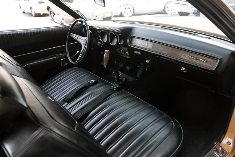dodge charger manual shift