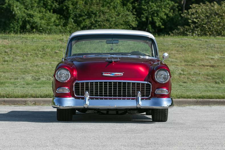 Inventory | Fast Lane Classic Cars