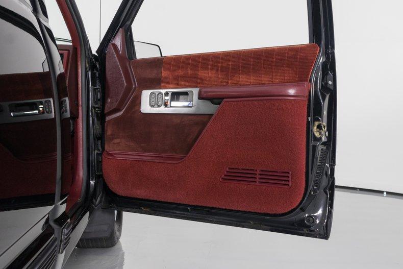 1990 Chevrolet 454 SS Pickup