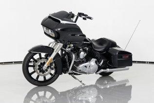 2016 Harley Davidson Road Glide