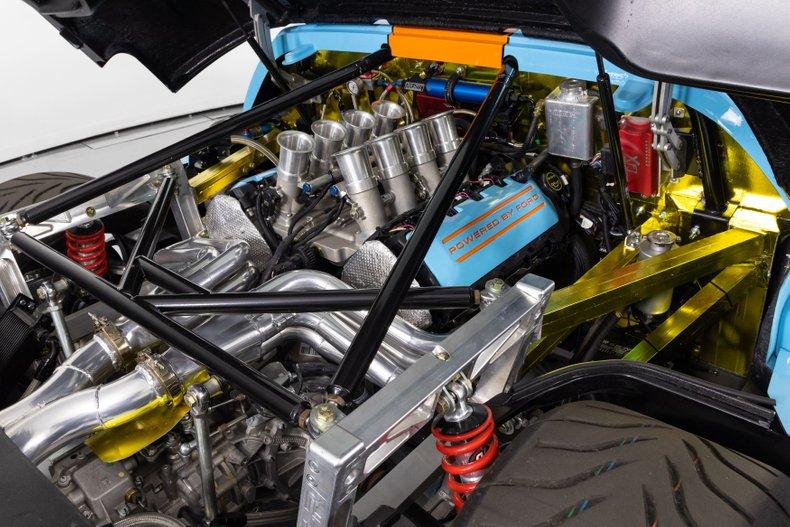 2015 Superlite GTR