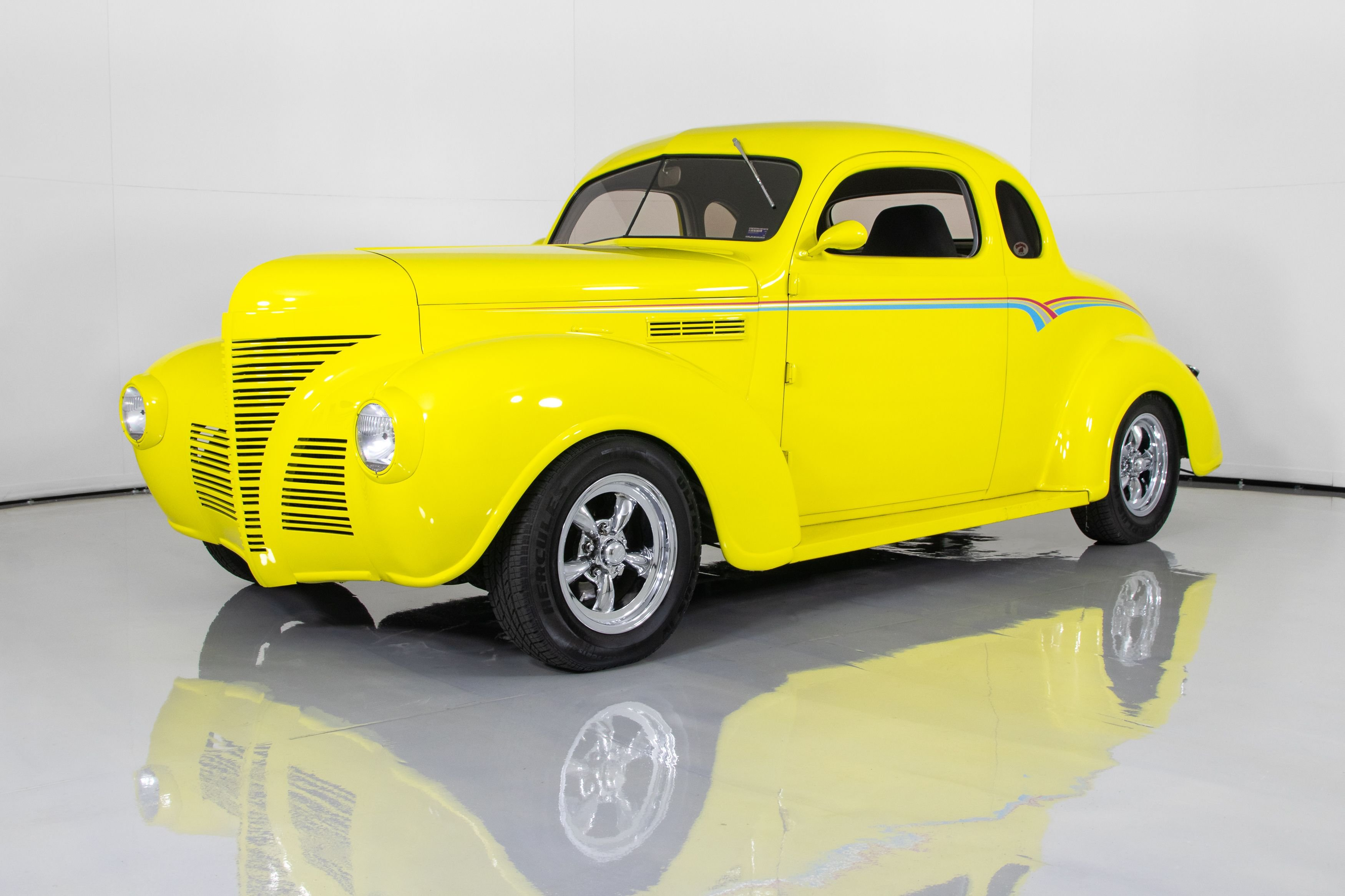 Classic Mopars For Sale 1930 1939 Cars On Line Com Classic Cars For Sale