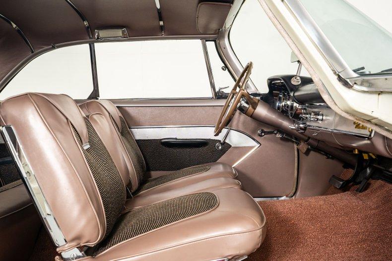 1959 Chrysler Windsor