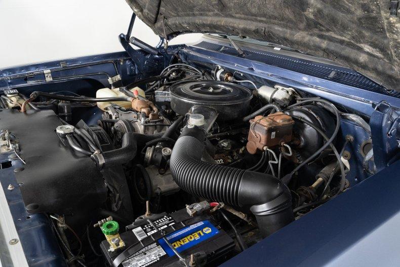 1989 Dodge Ram W250