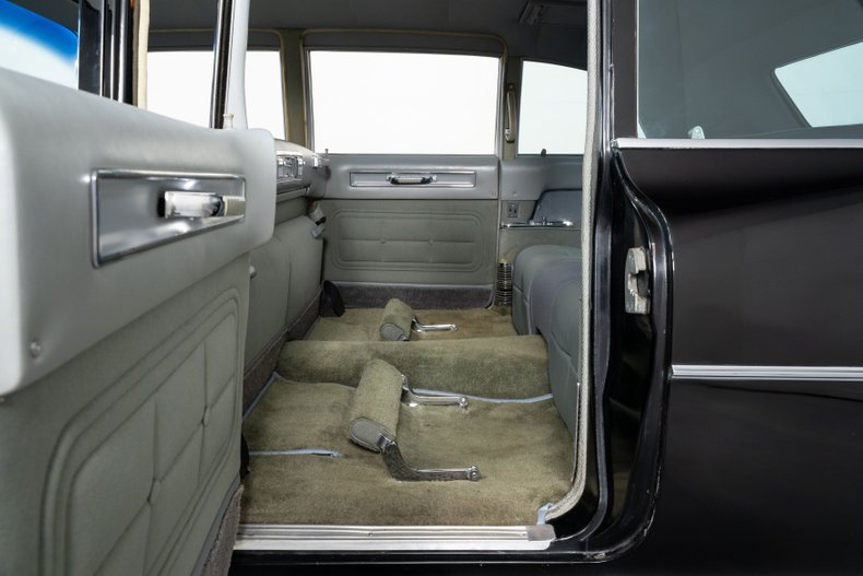 1964 Cadillac Series 75