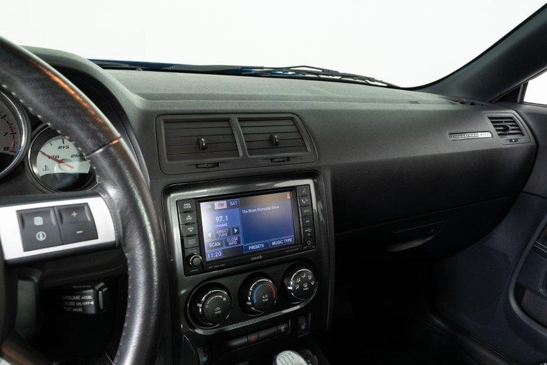 2009 Dodge