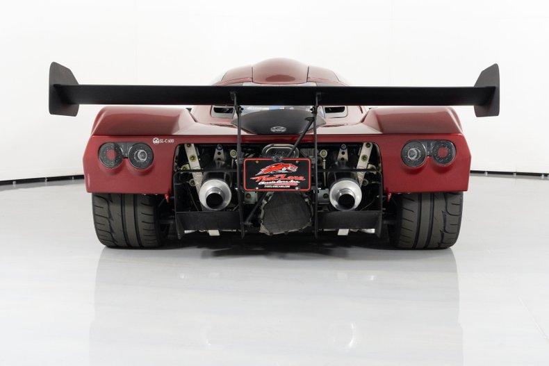 2016 Superlite SL-C600