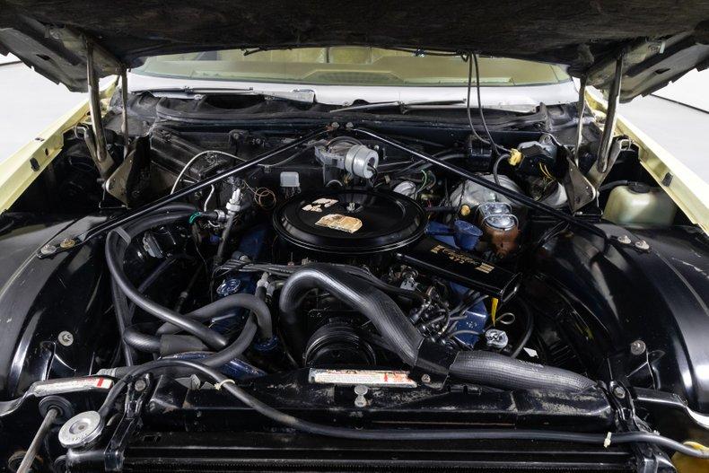 1969 Cadillac Coupe DeVille