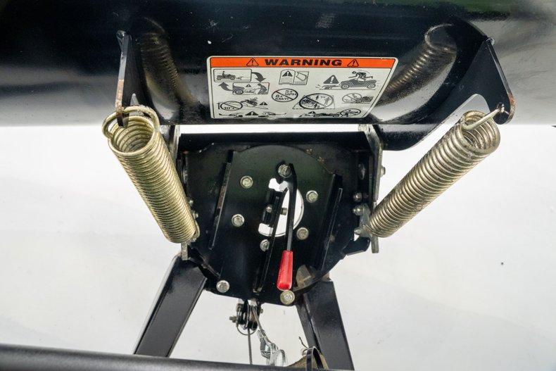 2013 Kawasaki Mule