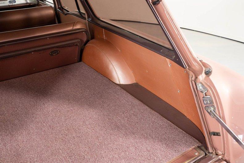 1958 Chevrolet Nomad