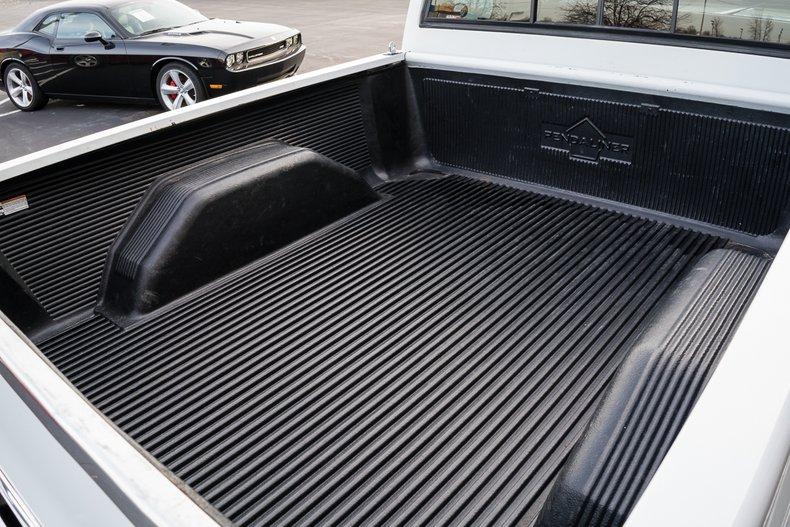 1979 Chevrolet K-10