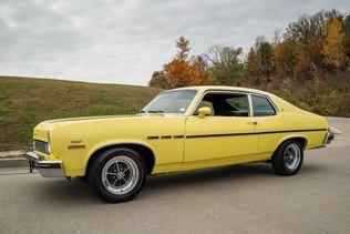 1973 Buick Apollo