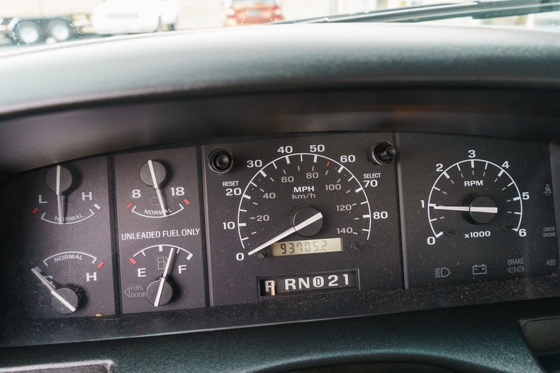1994 Ford F150