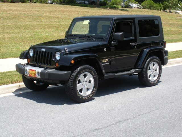 #For Sale {vehicle.name}