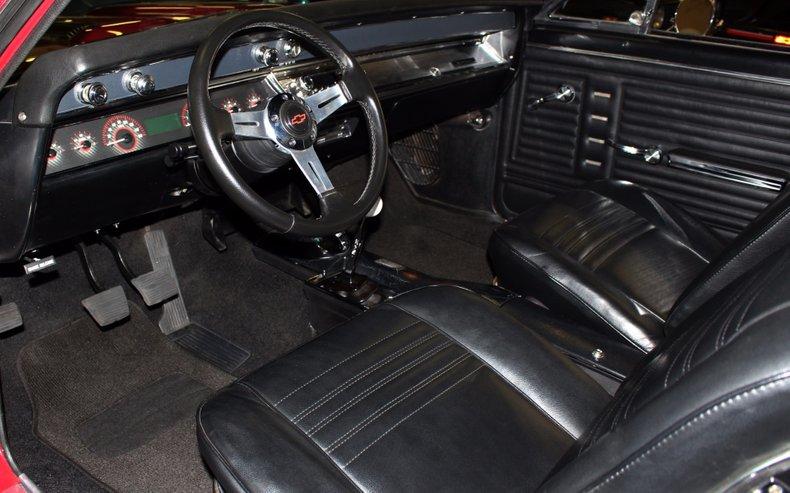 1967 Chevrolet Chevelle | 1967 Chevrolet Chevelle for sale