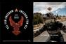 For Sale 2019 Harley Davidson Sportster