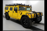 For Sale 2002 Hummer H1
