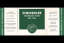 For Sale 1934 Chevrolet Street Rod