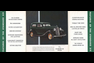 For Sale 1934 Chevrolet Standard Six