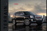 For Sale 2016 GMC Terrain