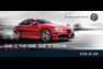 For Sale 2018 Alfa Romeo Giulia