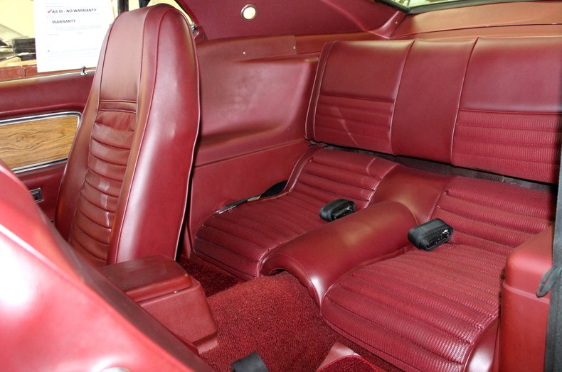1969 Ford Mustang | 1969 Ford Mustang GT390 for sale to buy