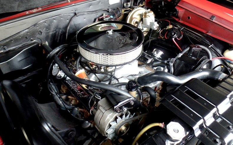 1965 Oldsmobile Cutlass | 1965 Oldsmobile Cutlass for sale