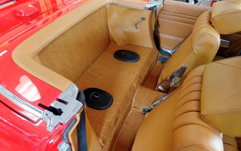 1977 Mercedes-Benz 450SL | 1977 Mercedes 450SL for sale to