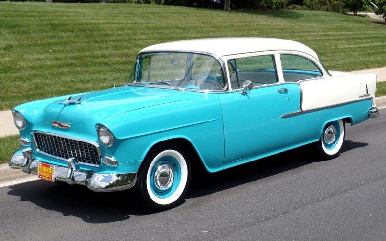 1955 Chevrolet Bel Air | 1955 Chevrolet Belair For Sale To Purchase on antique car horn, antique car instrument panel, antique car jack, antique car cover, antique car headlight, antique car starter, antique car tires, antique car fuse box, antique car batteries, antique car wheel, antique car turn signal, antique car lights,
