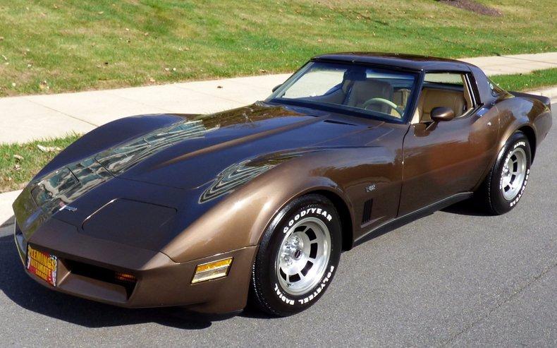 1980 Corvette For Sale >> 1980 Chevrolet Corvette 1980 Chevrolet Corvette For Sale