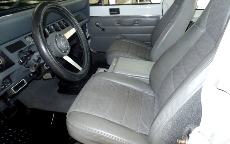 1990 Jeep Wrangler   1990 Jeep Wrangler For Sale To Buy or Purchase