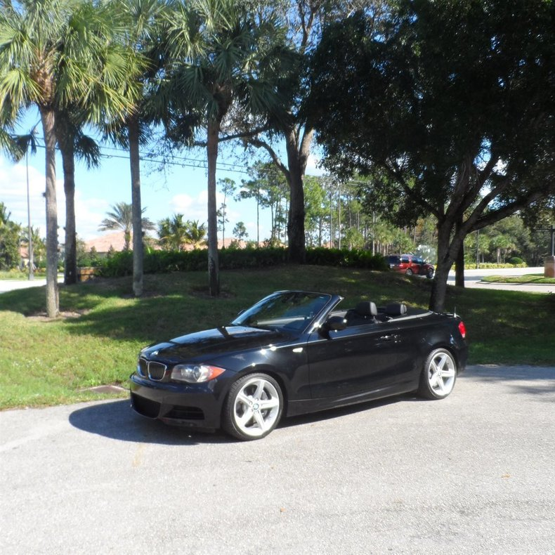 2010 BMW 135i For Sale