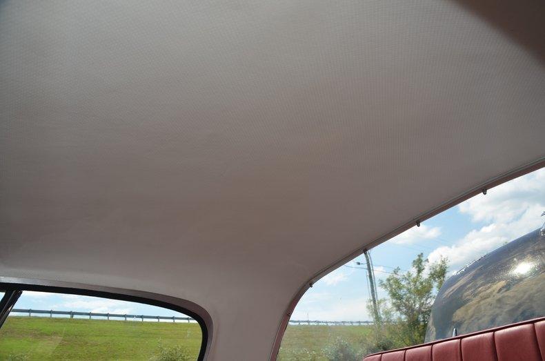 1963 Austin Healey 3000 35